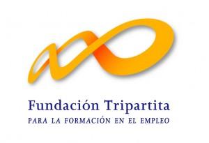 Fundación Tripartita