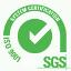 ISO9001-Green