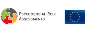 Campaña Europea 2012 - Riesgos Psicosociales