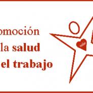 Aprobada la  Ley 7/2018, de 31 de julio, de promoción de la seguridad y la salud en el trabajo en las Islas Baleares.