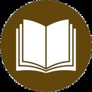 Catálogo de cursos de formación 2019